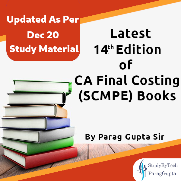 ca scmpe study material